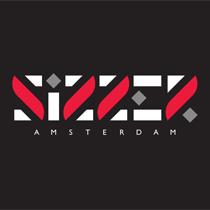 Sizzer Amsterdam