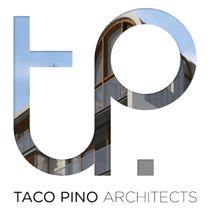 Taco Pino Architects