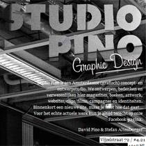 Studio Pino