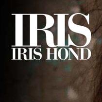 Iris Hond